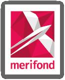 Merifond GmbH